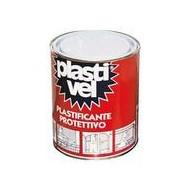Plastivel plastificante Lt.1