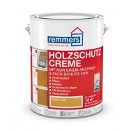 Remmers HOLZSCHUTZ-CREME Lt.0,75