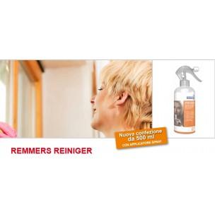 Remmers REINIGER detergente Lt.0,5