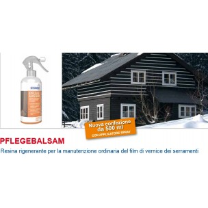 Remmers PFLEGEBALSAM Lt.0,5