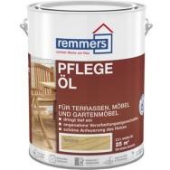 Remmers PFLEGE-OL