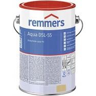 Remmers COMPACT LASUR aqua dsl Lt. 2,5