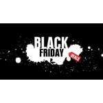 !!! BLACK FRIDAY!!!