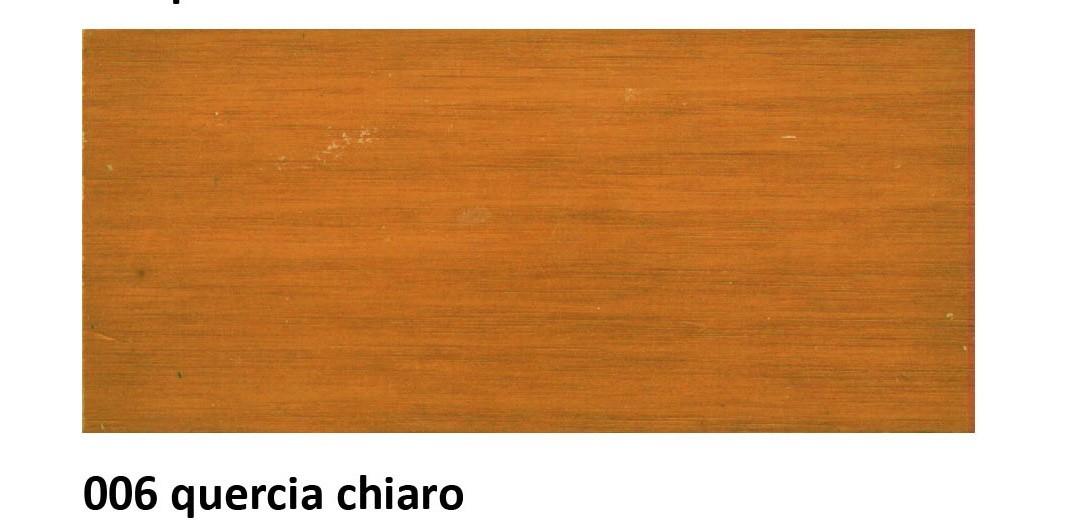 CETOL Filter 7 PLus - 006 quercia chiaro