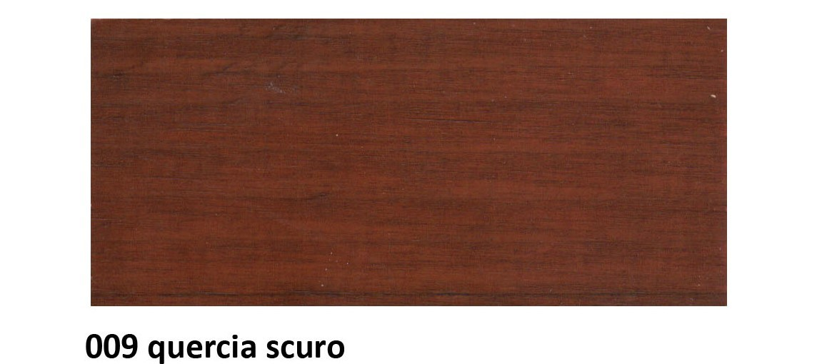 CETOL Filter 7 PLus - 009 quercia scuro