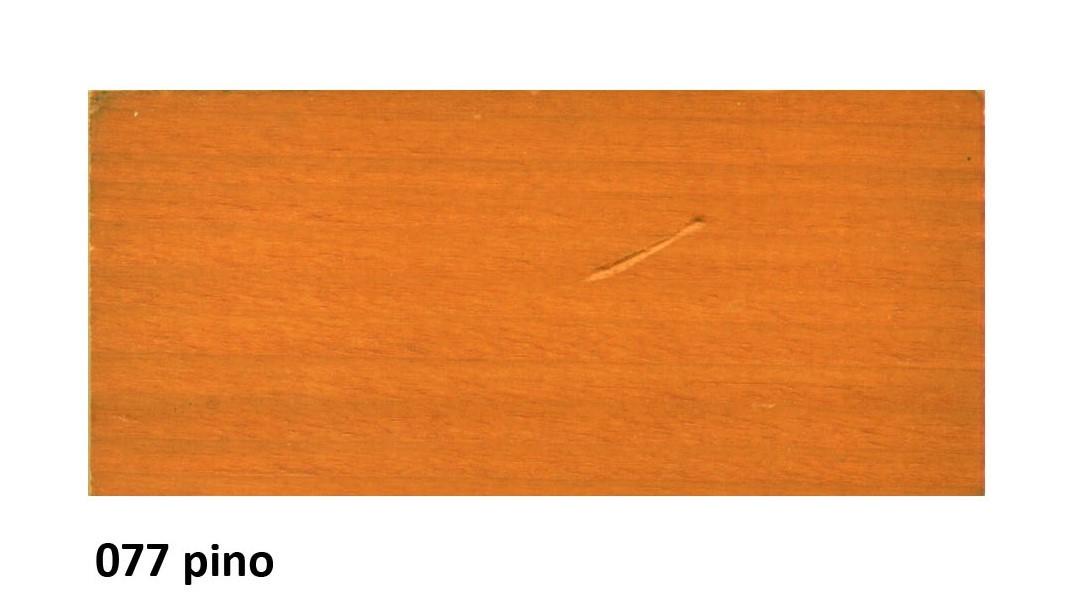 CETOL Filter 7 PLus - 077 pino